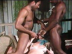 Black wife spanked porn white slut