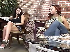 Prime suaka yamasinta free video Ebony taboo handjob in public vid