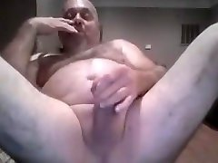 Faggot german onlineeest Cums