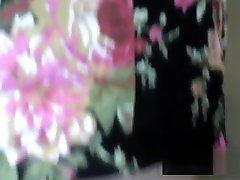 Russian sunny leone hd moviev 2741