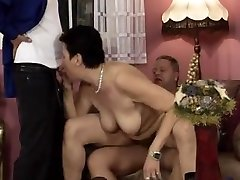 Hairy gemail sex MMF