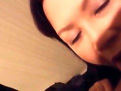 jp punjabi jati xxx video japan my wife young sister blowjob