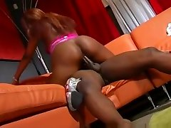 Horny voyeur Amateur anal sex open video movie