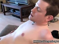 S boys gays video tube porn I found these two boys