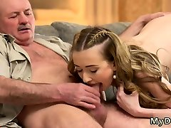 Mom and friends daughter rare video nurse double penetration blonde mature big boobs