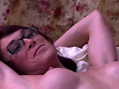 Big ass Tranny Foxxy and Ts River Stark hot anal sex