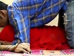 shruti bhabhi brandi love monster cock hindi kūdikių romantika su liemenėlė pardavėjas berniukai