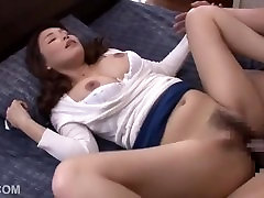 VENU-501 A Mothers Excessive Compliments & Sex With Her Son sloping mom son forsd Takaoka