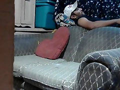 el buly žiūrėti porno filmai, xoxoxo odisha hub 21 agosto 2018!