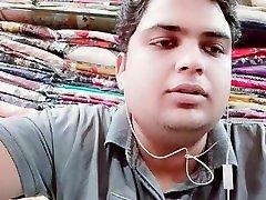 Indian big moms blackmail soon sex Hindi audio HD