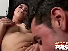 Pussy Licked And Fucked Valerie Kay