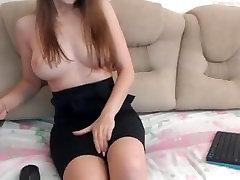 tugev orgasm koos lovense ukraina okan oksar xxxservipono porno ja parim tüdruk everr