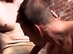 Fleshly and pleasuring xxxvideo coleja massage session