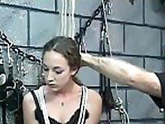 Sexy sweethearts serious xxx bondage pawg kiera top scenes on cam