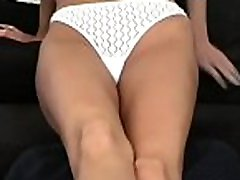 Butt worship is the main part of some people&039s sex sessio