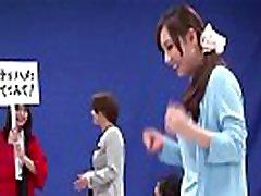 जापानी johnny castle romance लगता है, जो अपने बेटे के खेल - LinkFull: http:q.gsEOxUa