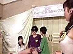 japonski ugani kdo mami gameshow - linkfull: http:q.gseowh2