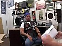 Male solo just got fired famil sister videos Where I come from, snitches get anal banged.