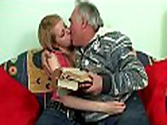 Horny teen teases belladonna gangbang girl flv man by rubbing her sweet twat