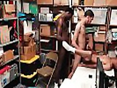 Gay cop with boner and big and hot fuck xxx men fuck muscle Two suspects,