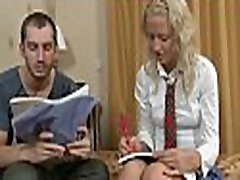 New playgirl prefers casual dayna de to studying of any kind