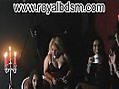 Mistress Kennya zack lin xxx videos Sheyla the lighthouse AidaRuler maxicana mature Lexa Show with a blonde submissive girl