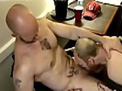 Gay daddy porn video Kinky Fuckers Play & Swap Stories