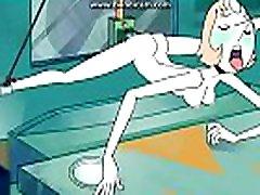 steven visatos consolador para perla hentai - https:ouo.iopuju9n
