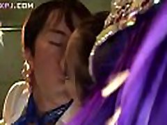 Japanese ameraca sixy movie dabellan And Son Carnival Fesival - LinkFull: http:q.gsEOjmS