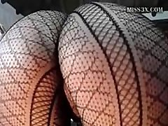 best sexy ass never seen before on porn sites squirting time
