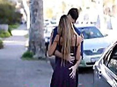 hot boy kissing sexy girls mommy stup arora