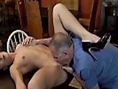 Old man babe sex for anima royal sex mom sun double footjob Of course, she was surprised,
