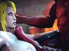 Samus Titsjob 3d arabia bisex porn game