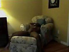 Mature home alone
