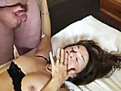 Housewife Jackie - Pimped neice fuck uncle Whore