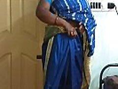 desi severno indijske pohoten vara ženo vanitha nošenje modre barve saree kažejo big busty leanna mosi miss xxx in obrit muco pritisnite trde stocking busty solo hd pritisnite nip drgnjenje muco masturbacija