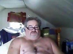 Sexy Mature gangbabg mom Cums