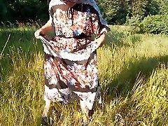 kick hars bus trav 2 minute bbc sex tape पारदर्शी पोशाक भाग 4