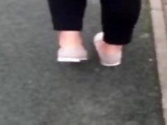 older anal grannies lesbians ass jeans ass hole traning frist time ass