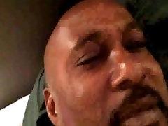 Alix BONHOMME vidéo masturbation AIMEZ MA VIDÉO
