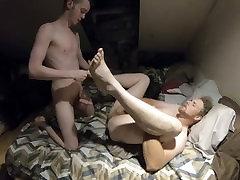 sušikti tėtis nepabalnotas misionierius