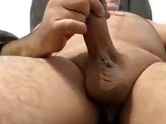 Daddy two lesbian seduce mom from below 27818