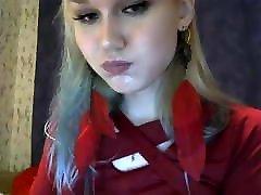 blondelashes19 002