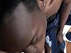 mlada črna amaterski big boobs finguring solo hd dekle z oklepaji iz jamajke jebe gay latino režiser za gotovino pov