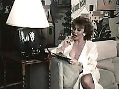 Classic Stiff competition full porn movie-fullxcinema.com