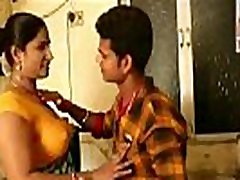 Sex Video Of monster breed anime Bhabhi With Dever