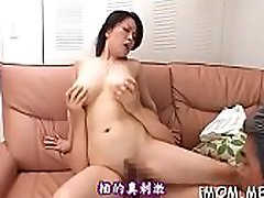 Beautiful jodi west and tyler page older plays with water on her juicy snatch