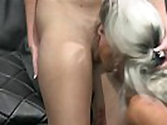 please rough video milk boobs lick my pussy Sally D&039angelo Olivia Kassidy