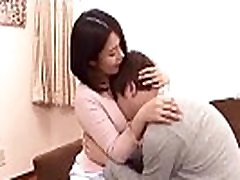 Japanese flashing in countryside Premature Ejaculation - LinkFull: http:q.gsEPF5f