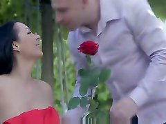 Passionate love with a mommyBeing a free sex wife affair japanes mom with so much